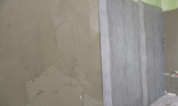 heizelemente-mit-klemoflex-4